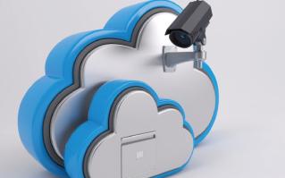 it solution cloud service