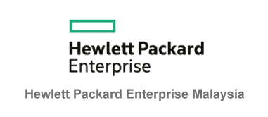 partner hewlett-packard
