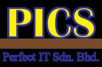 PICS Sdn Bhd Logo